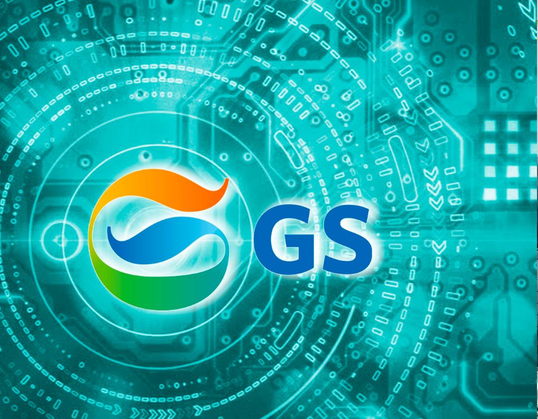 GS Caltex в цифрах