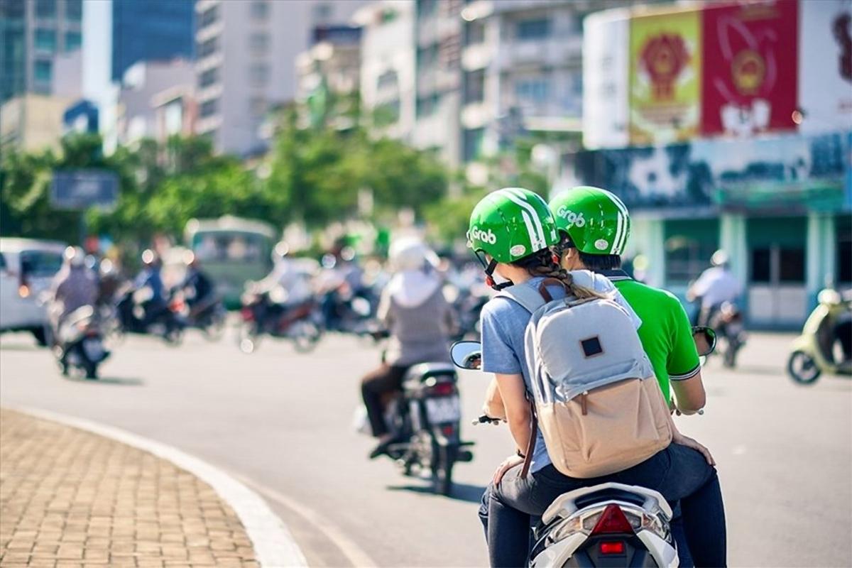 Рост Kixx во Вьетнаме