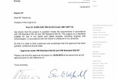 kixx_volkswagen_2-724x1024