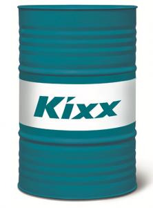 Kixx HDX DH-2 Image