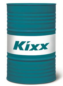 Kixx MTF HD 70W Image