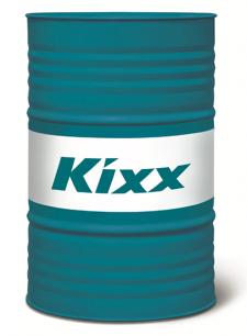 Kixx D1 A3/B4 Image