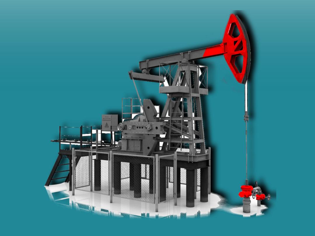 Запуск нефтяной биржи IFAD (ОАЭ)